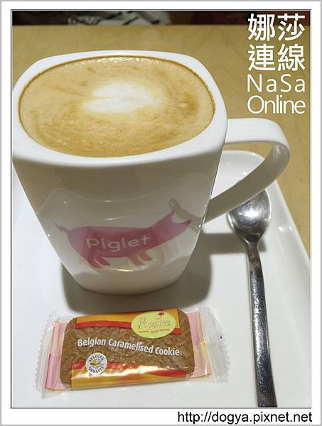 nEO_IMG_Piglet friendly cafe 彼克蕾寵物友善咖啡館.78.jpg