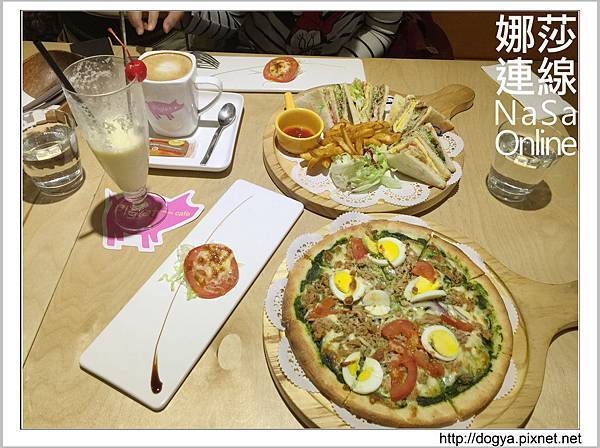 nEO_IMG_Piglet friendly cafe 彼克蕾寵物友善咖啡館.94.jpg