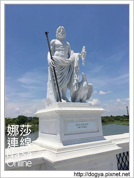 台南奇美博物館_遛狗散步_娜莎連線.13.jpg
