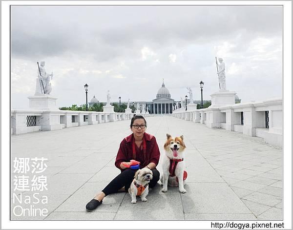 台南奇美博物館_遛狗散步_娜莎連線.20.jpg