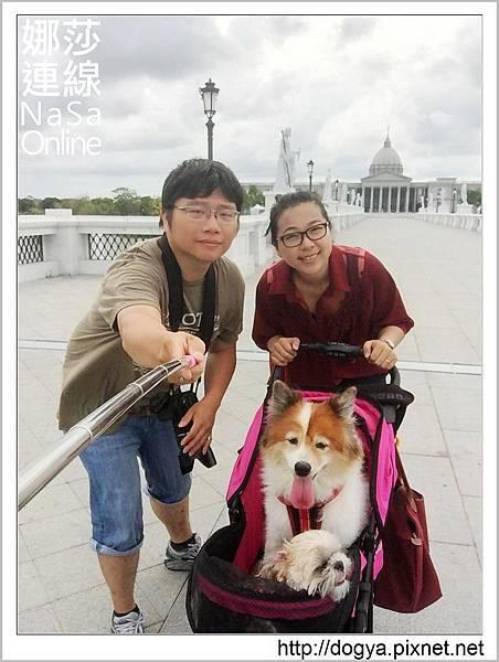 台南奇美博物館_遛狗散步_娜莎連線.29.jpg