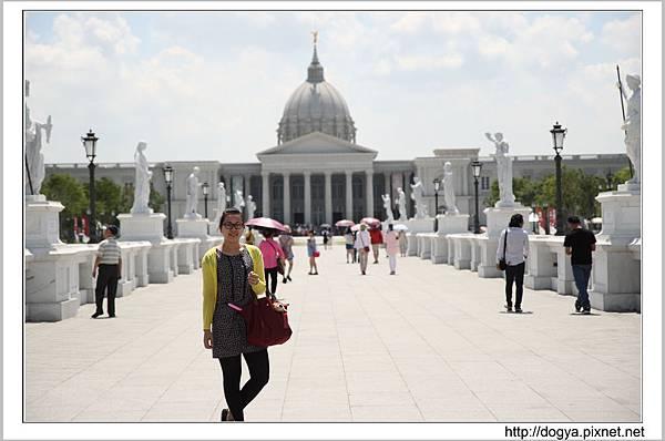 台南奇美博物館_遛狗散步_娜莎連線.36.jpg