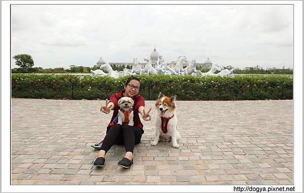 台南奇美博物館_遛狗散步_娜莎連線.40.jpg