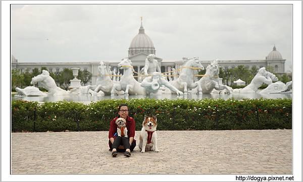 台南奇美博物館_遛狗散步_娜莎連線.42.jpg