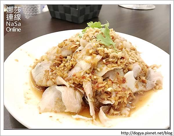 新北市永和-泰北晉國 泰式料理-娜莎連線.01.jpg