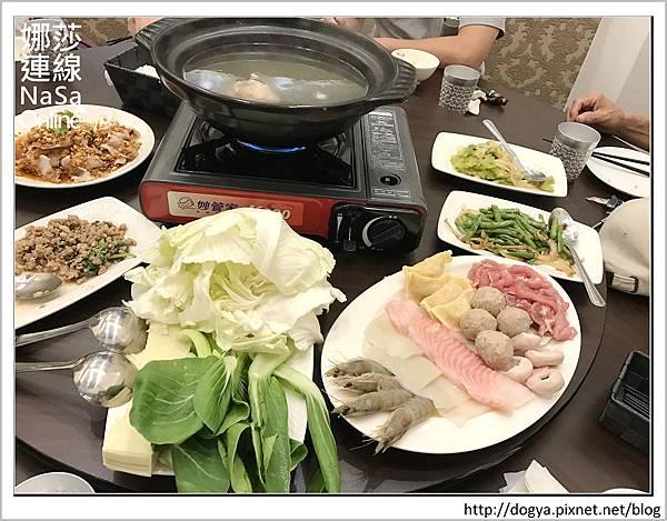 新北市永和-泰北晉國 泰式料理-娜莎連線.05.jpg