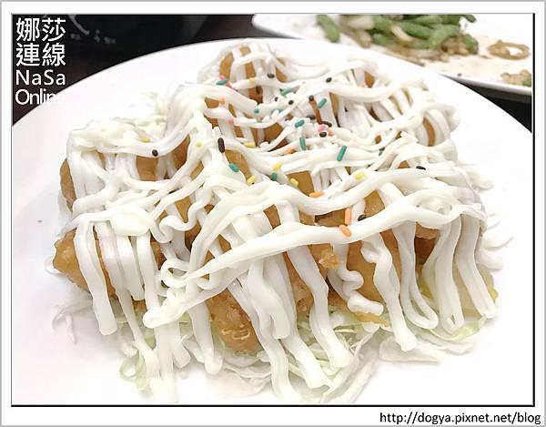 新北市永和-泰北晉國 泰式料理-娜莎連線.11.jpg