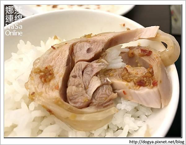 新北市永和-泰北晉國 泰式料理-娜莎連線.12.jpg