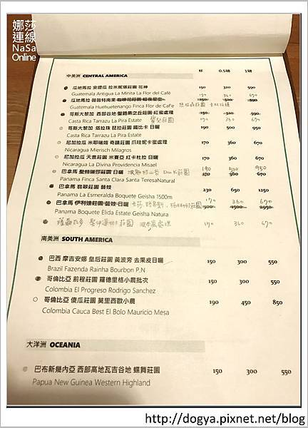 娜莎連線手工寵物零食舖-味旅咖啡2.jpg