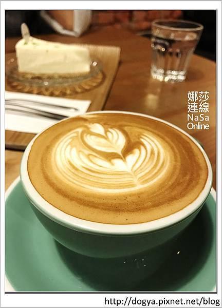 娜莎連線手工寵物零食舖-味旅咖啡7.jpg