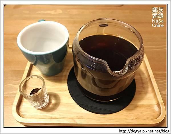 娜莎連線手工寵物零食舖-味旅咖啡10.jpg