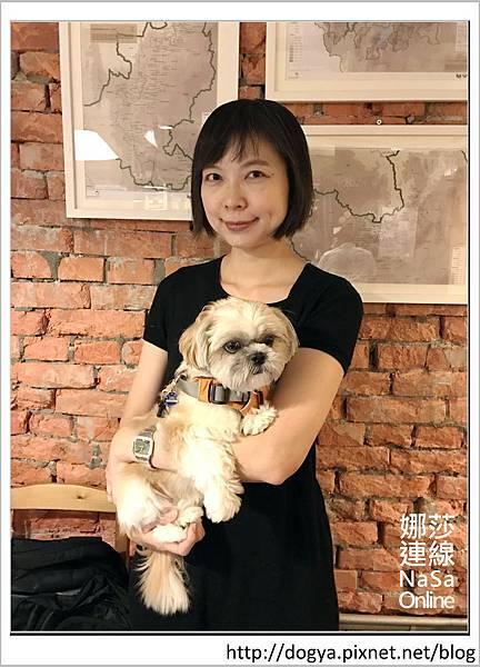 娜莎連線手工寵物零食舖-味旅咖啡12.jpg
