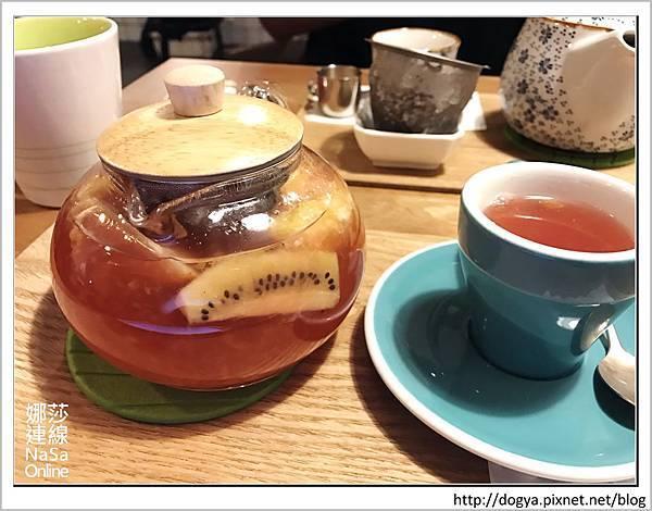 娜莎連線手工寵物零食舖-味旅咖啡14.jpg