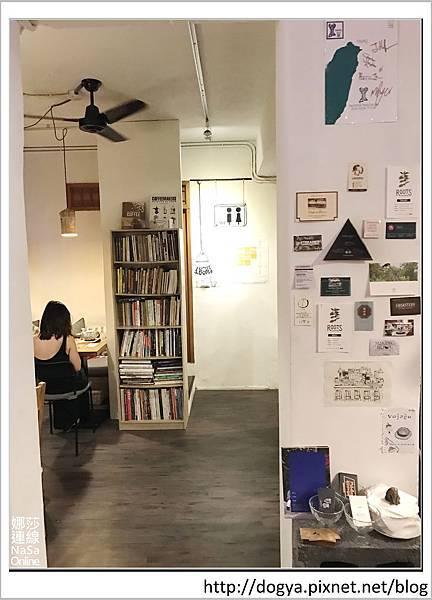 娜莎連線手工寵物零食舖-味旅咖啡16.jpg