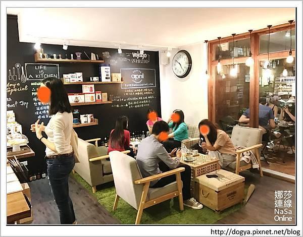 娜莎連線手工寵物零食舖-味旅咖啡17.jpg