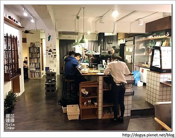 娜莎連線手工寵物零食舖-味旅咖啡18.jpg