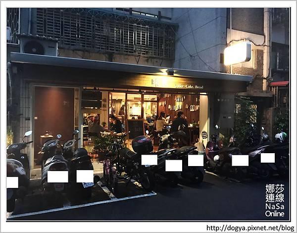 娜莎連線手工寵物零食舖-味旅咖啡20.jpg