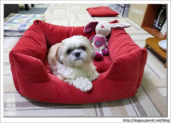 nEO_IMG_娜莎連線手工寵物零食舖_米盧_MICROFIBRES00000018_寵物床_經典兩用床_美國貓抓布.jpg