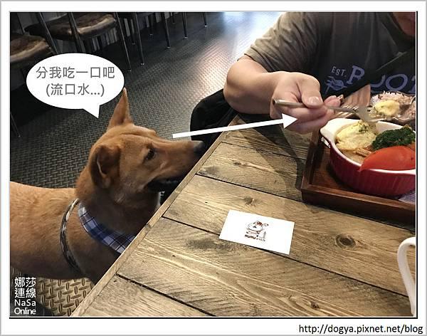 娜莎連線手工寵物零食舖_桃園_寵物友善餐廳_Mumu小倫敦02.jpg