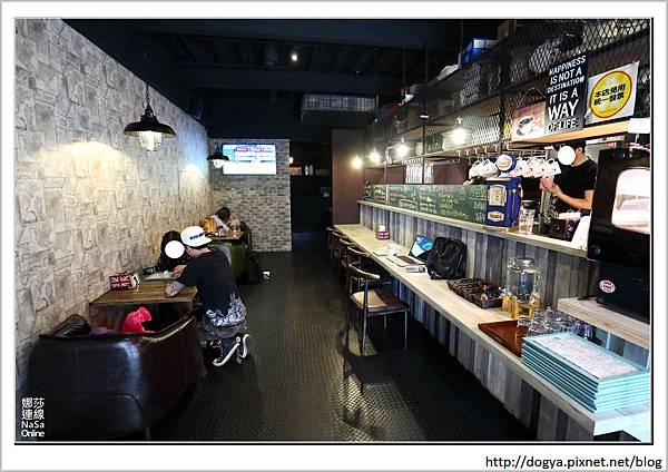 娜莎連線手工寵物零食舖_桃園_寵物友善餐廳_Mumu小倫敦04.jpg