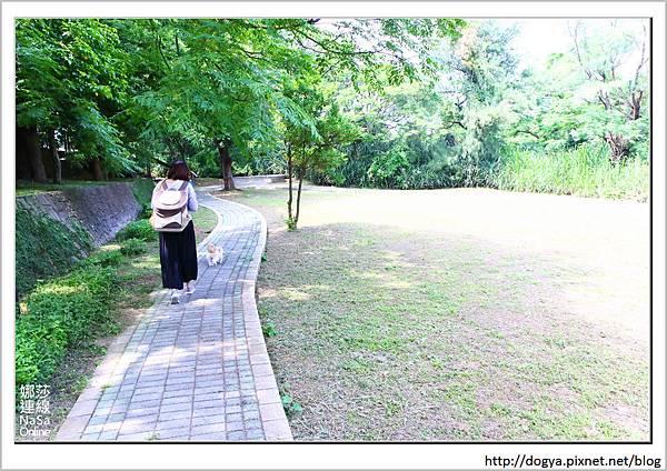 娜莎連線手工寵物零食舖_白沙岬燈塔_桃園觀音海水浴場10.jpg