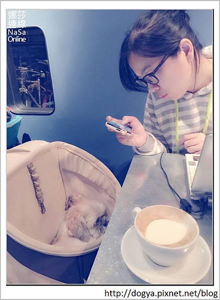 娜莎連線手工寵物零食舖_台北_咖啡店_暗角咖啡_深夜_不限時_供插座04.jpg