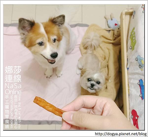 娜莎連線手工寵物零食舖_夏日電費計算_食物烘乾機02.jpg