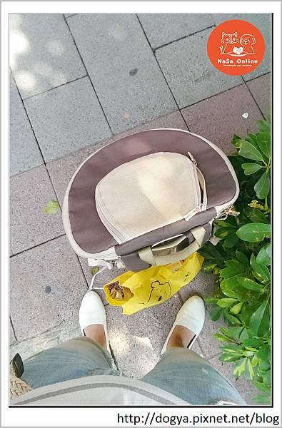 台北_內科_狗_年度_健康檢查_恩孺_黃慧璧_血檢_超音波.01.jpg