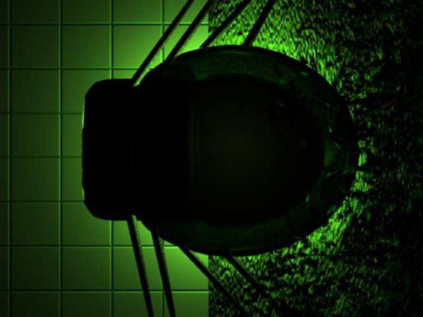 夜間螢光燈.jpg