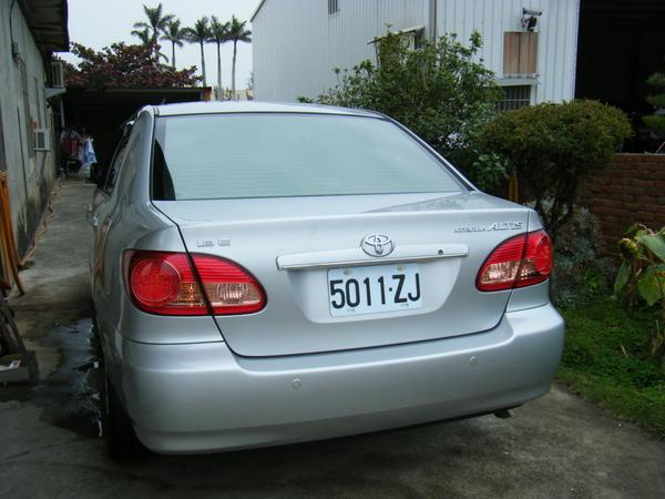 DSCF7654.JPG