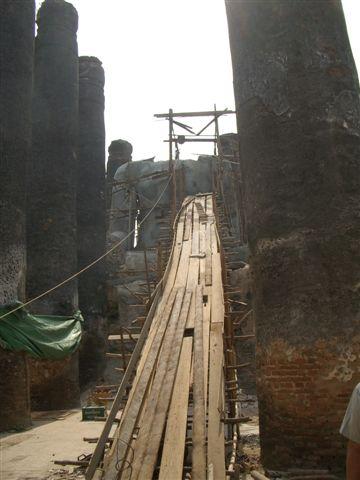 柬埔寨旅行 003