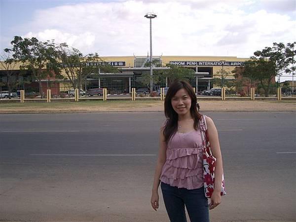 柬埔寨旅行 011