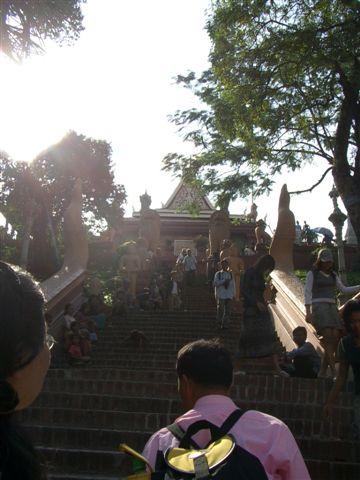 柬埔寨旅行 014