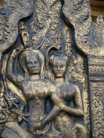 柬埔寨旅行 015