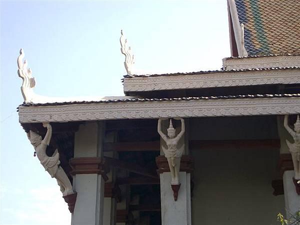 柬埔寨旅行 016