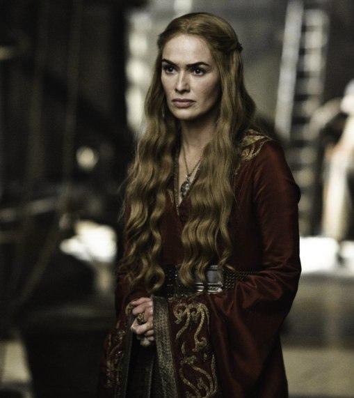 Cersei.jpeg