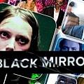 黑鏡子.jpg