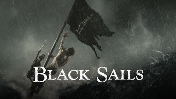 black sail.jpg