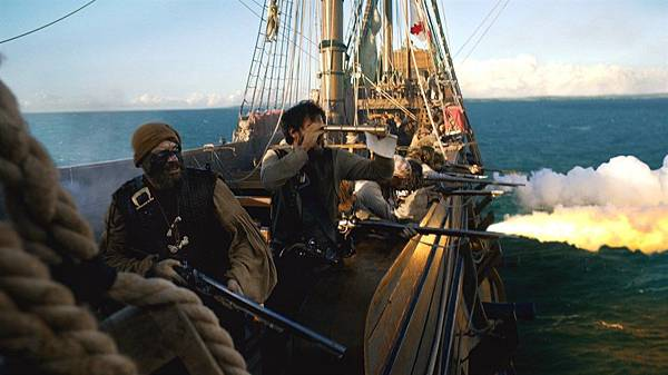 black sails2.jpg