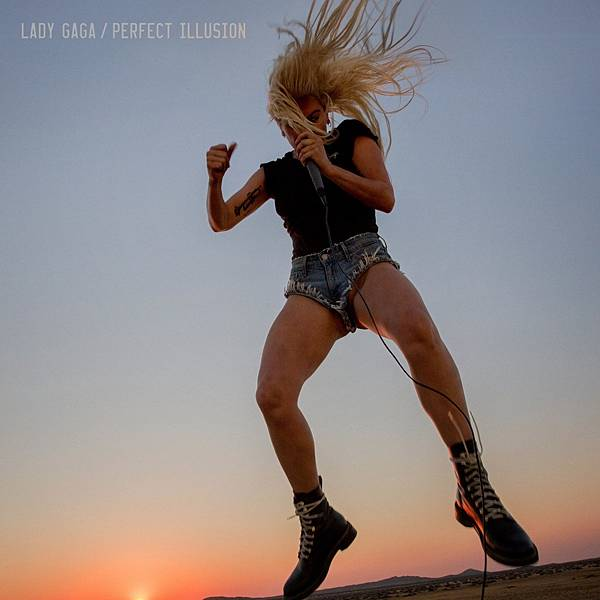 perfect illusion - Lady Gaga.jpg