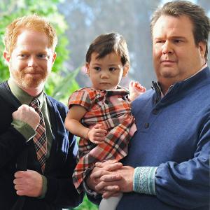 modern family 3.jpg