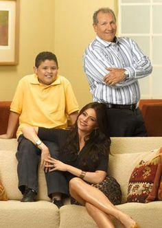 modern family 2.jpg