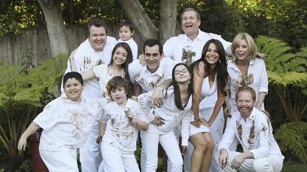 modern family 4.jpg