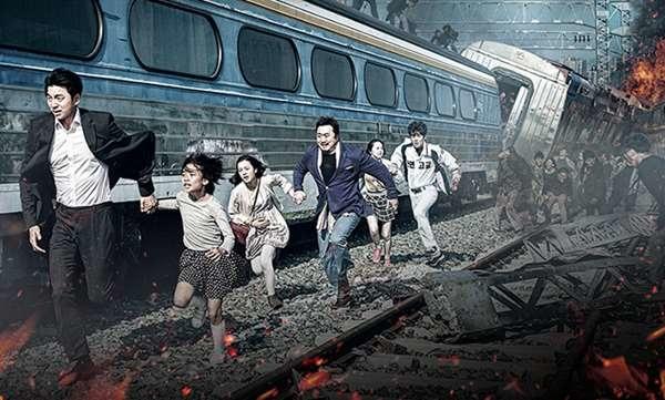 屍速列車14.jpg