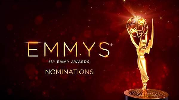 emmy award 2016.jpg