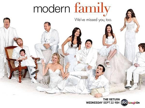 「摩登家庭」的圖片搜尋結果