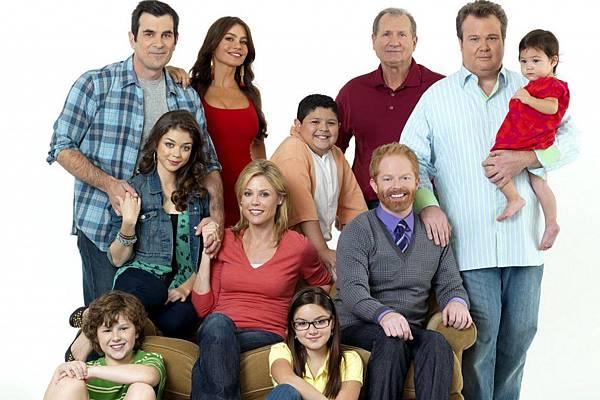 modern family 25.jpg