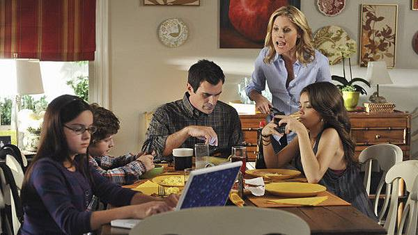 modern family 21.jpg