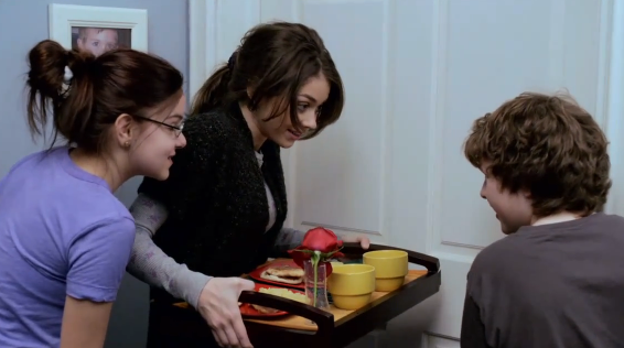 modern family 23.png