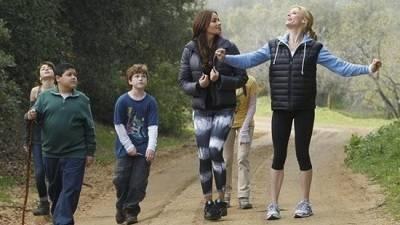 modern family 26.jpg